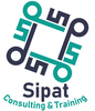 SiPat consulting and training